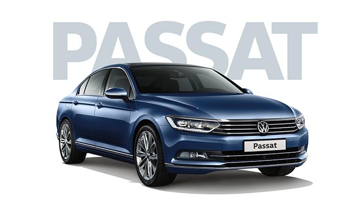 Volkswagen Ekim Fırsatı